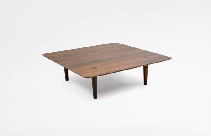 kalahari_low_tables_1