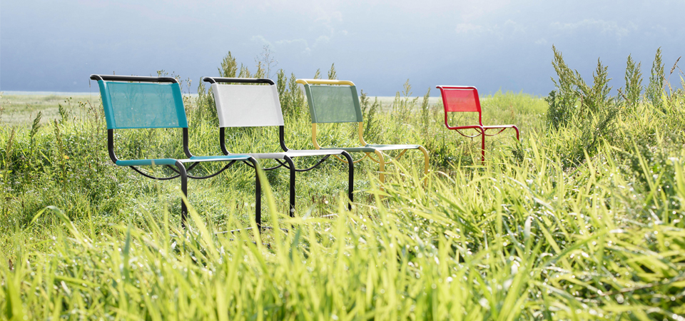 Thonet_All_Seasons_01 (1)