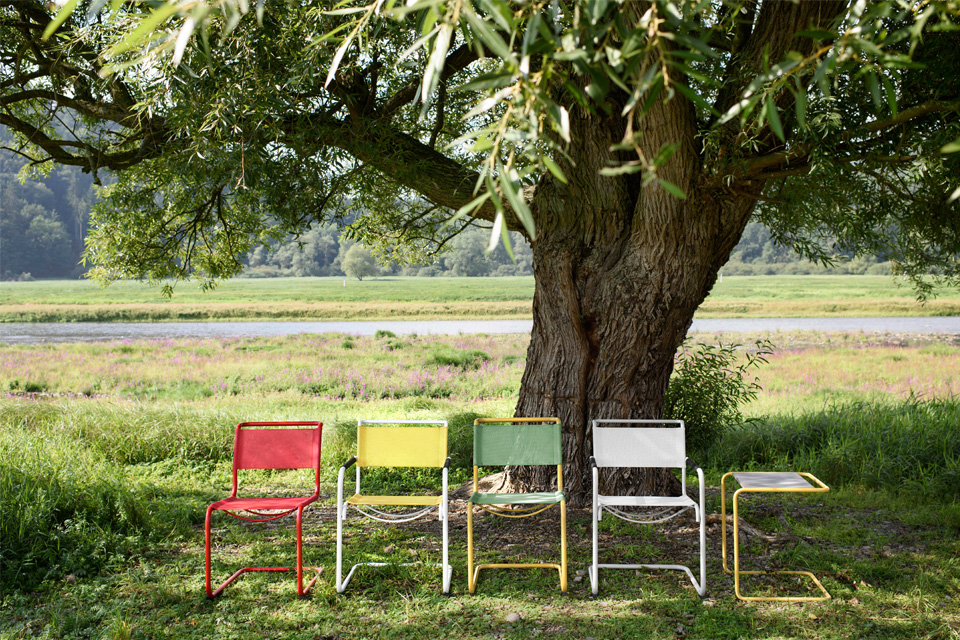 Thonet_All_Seasons_10 (1)